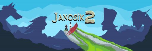 Janosik 2