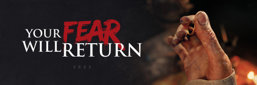 New Layers of Fear Project